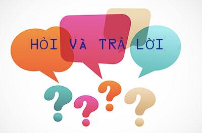 hỏi đáp bệnh viện Minh Tâm